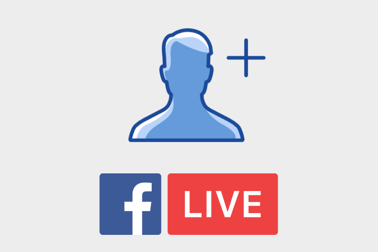 Best Alternative For Facebook Live Split Screen Interviews?