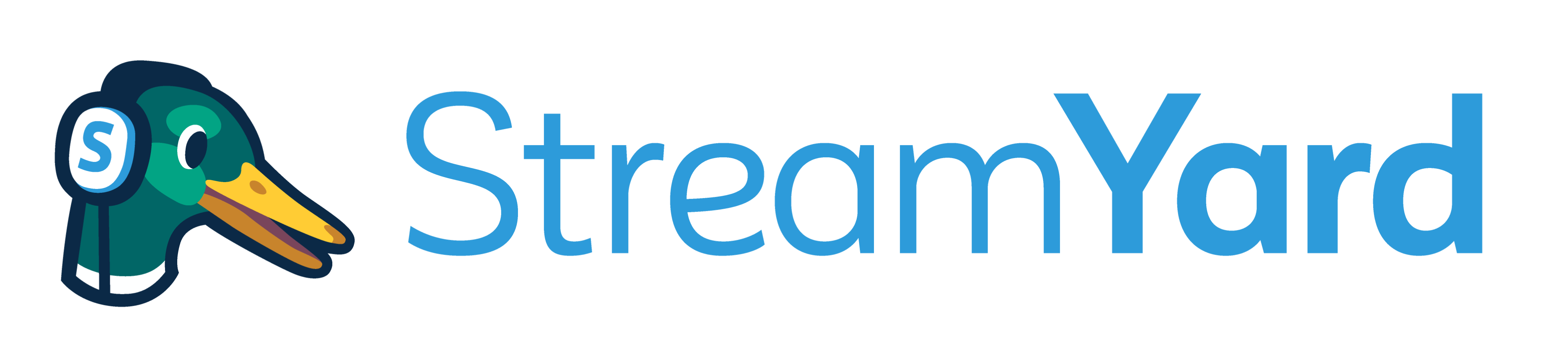 FAQ   StreamYard